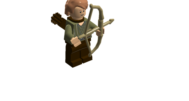 File:Legoboy.png