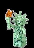 Liberty logo-2