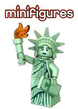 File:Liberty logo-2.png