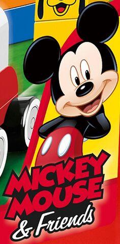 File:Mickey&Friends.jpg