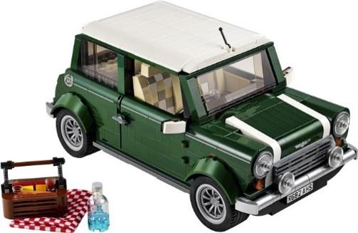 File:Mini Cooper MK VII.jpg