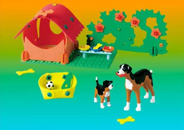 File:Puppy playground.png