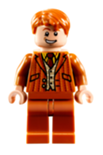 File:103px-Fred Weasley.png