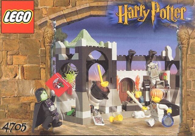 File:4705 Snape's Classroom.jpg