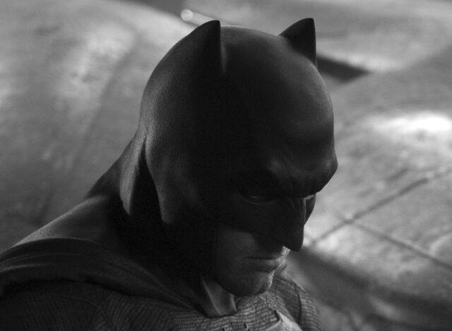 File:Batman-ben-affleck-head.jpg