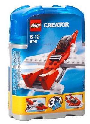 File:Creator Plane.png