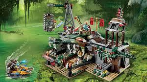 File:Croc swamp hideout.jpg