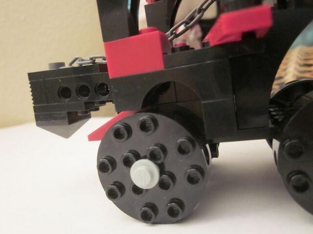 File:Kram-Wheel.JPG