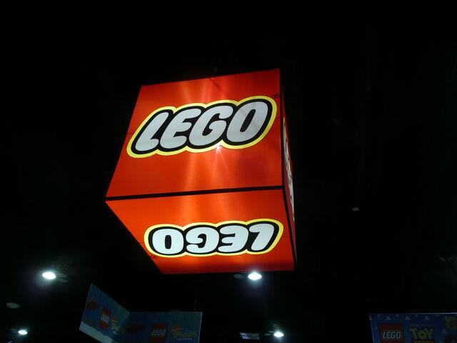 File:San Diego Comic-Con 2009 262.jpg