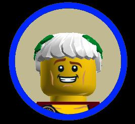 File:Caesar Julius.png