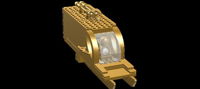 File:Gold Bolt's Gold Carbonite Transport, 2.png