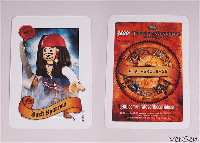 File:Jack card.jpg