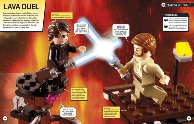 File:LEGO Star Wars in 100 Scenes page 94-95.jpg