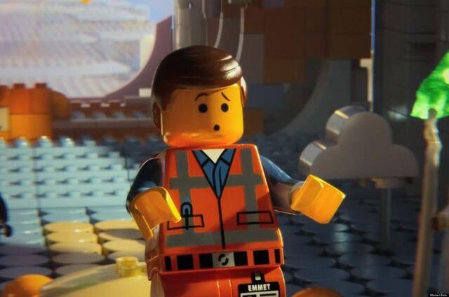 File:Lego-movie.jpg