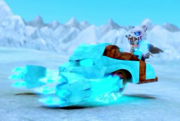 File:Lego Chima. Ice Speedorz.01.PNG