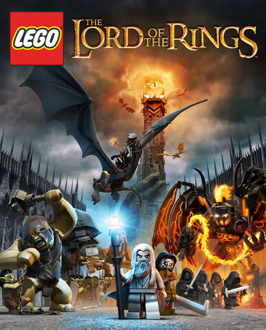 File:Lego the-lord-of-the-rings-teaser-poster.jpg