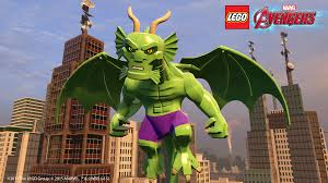 File:Legofffpic.jpg