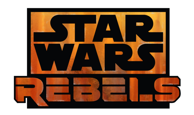 File:Rebels logo.png