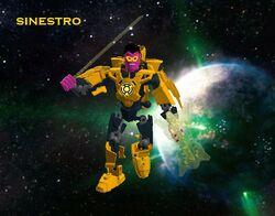 Sinestro3