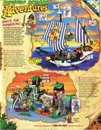 Summer1996ShopAtHome7