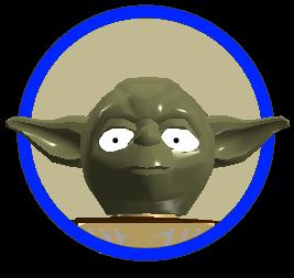 File:YodaHCToken.png