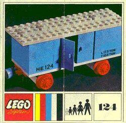 0124-1