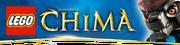 CustomChimaHeader