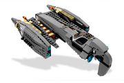 General Grevious's Starfighter4