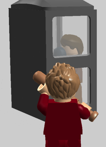 File:Payphone Punch-Up 3.PNG