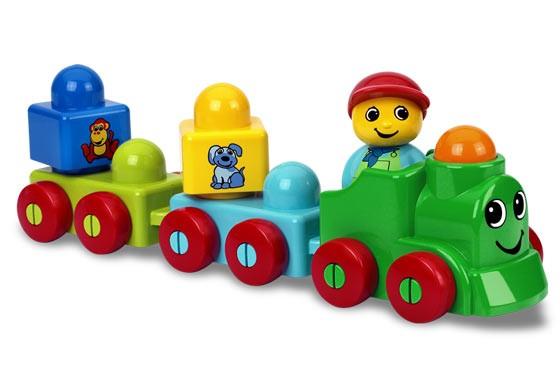 File:Play Train.jpg