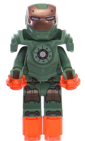 File:Scuba Iron Man.jpg