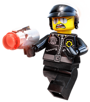 Bad-cop-ld