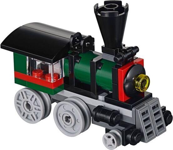 File:Emerald Express.jpg