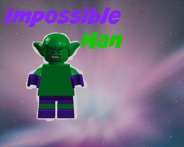 File:ImposibleMan.jpg