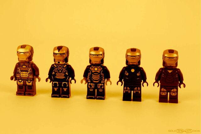 File:Iron-man 2.jpg