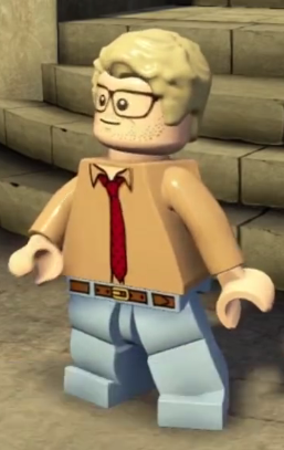 File:Kevin.png