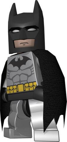 File:285px-Batman.jpg