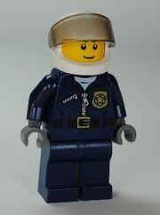 30226-policeman