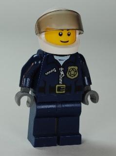 File:30226-policeman.jpg