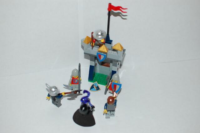 File:Castle Outpost 4.jpg