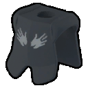 File:Icon hp chestplate nxg.png