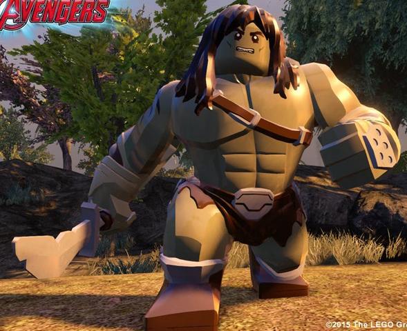 File:Latest-hulk.png