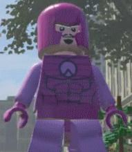 File:Lego wizard.jpg