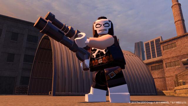 File:Crossbones LEGO Marvel's Avengers 0001.jpg