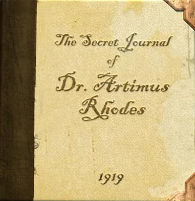 File:Journal.jpg