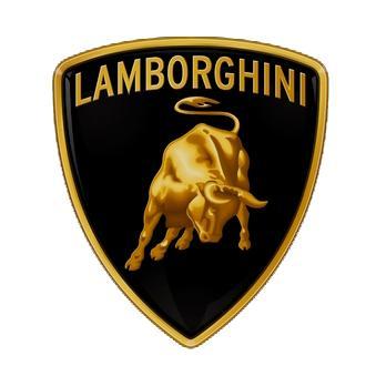 File:Lamborghini Logo.jpg