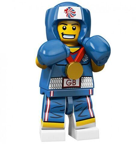 File:Lego-team-great-britain-minifigures-brawny-boxer.jpg