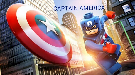 File:LegoAlliance-Capt-America-H kindlephoto-76112513.jpg