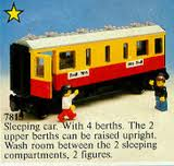 File:Lego 7815.jpeg