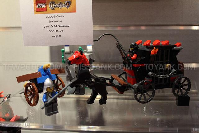 File:Lego carr.jpg